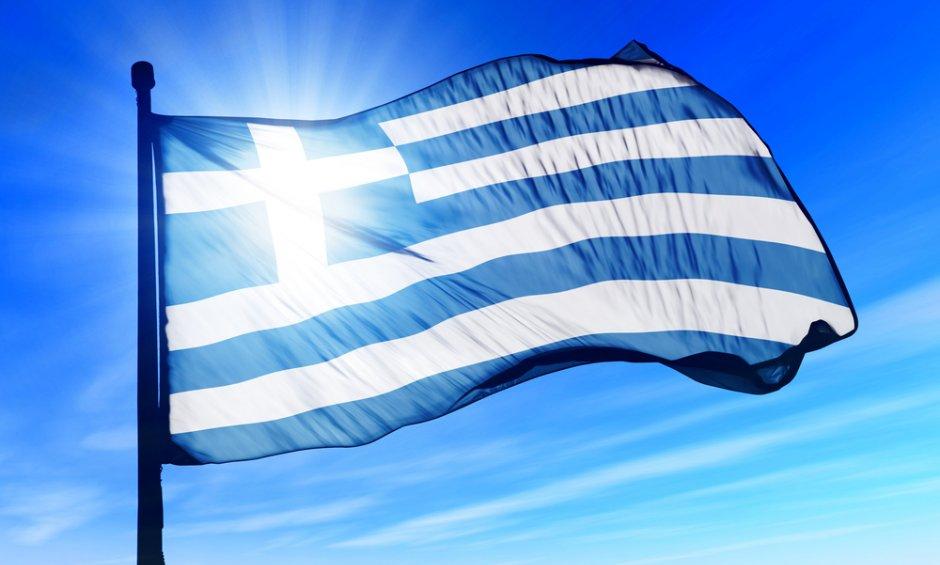 Στέλιος Βαλιάνος: Ημέρα εθνικής ευλάβειας και υπερηφάνειας στην ξακουστή Μακεδονία.