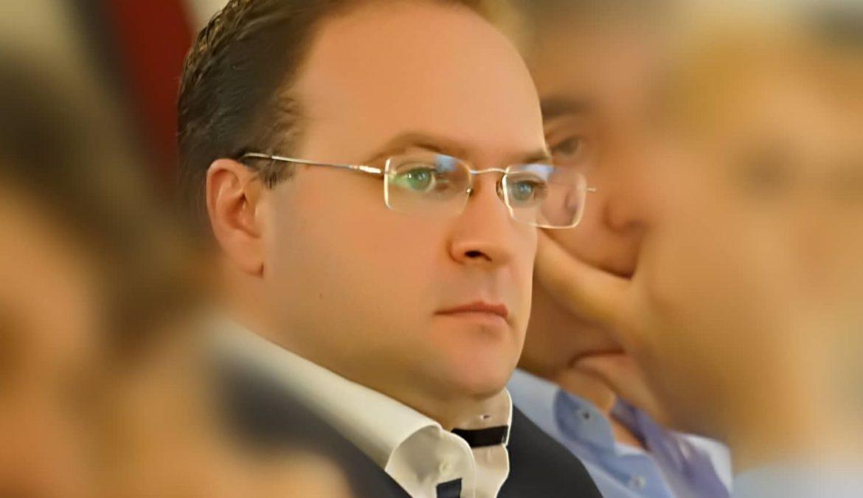 Στέλιος Βαλιάνος: Μια απερχόμενη Διοίκηση με συμπτώματα… βαρέος καθεστωτισμού!